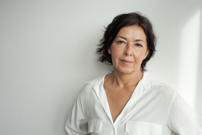 Portfolio, Anna Łagosz Fotografia